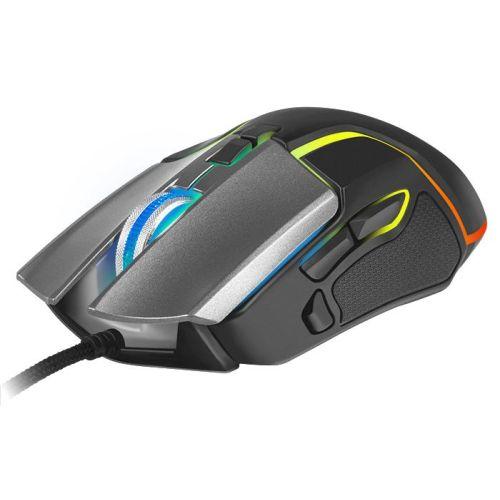 Мышь проводная Sven RX-G960