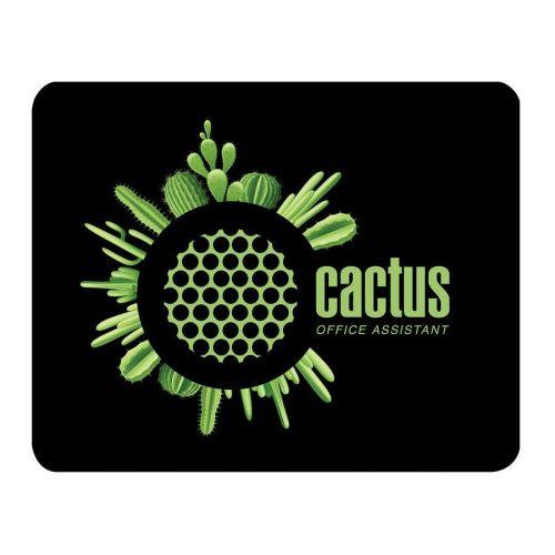 Коврик для мыши Cactus CS-MP-D03S