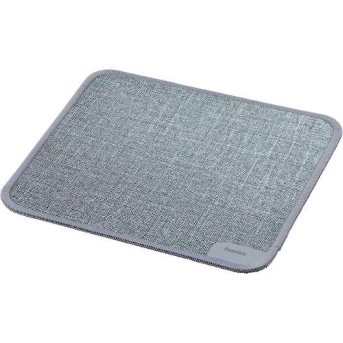 Коврик для мыши HAMA Textile Design