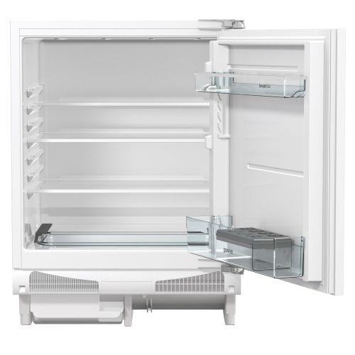 Холодильник Gorenje RIU 6092 AW