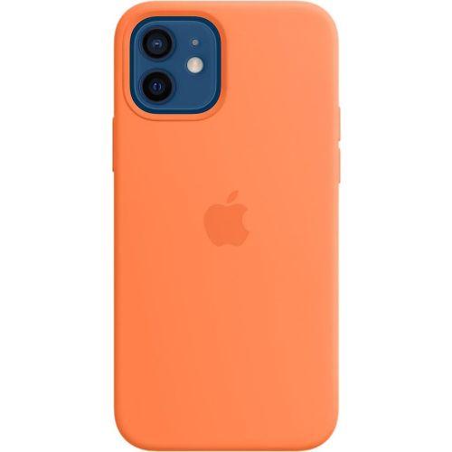 Чехол для телефона Apple