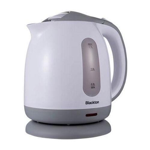 Электрический чайник Blackton KT1701P
