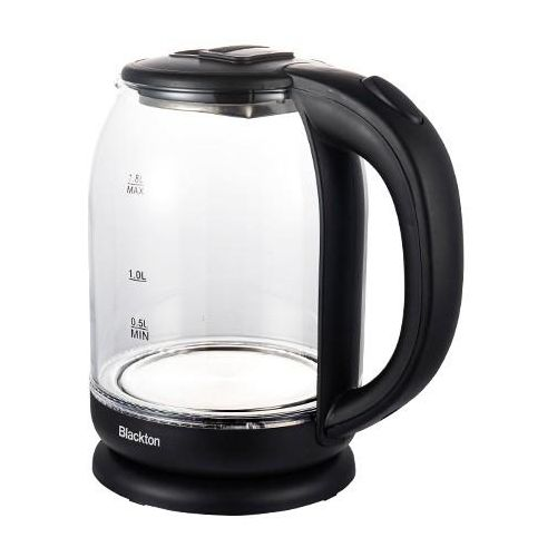 Электрический чайник Blackton KT1822G