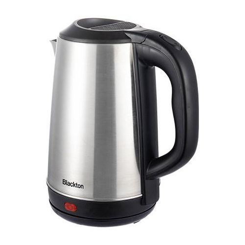 Электрический чайник Blackton KT2314S