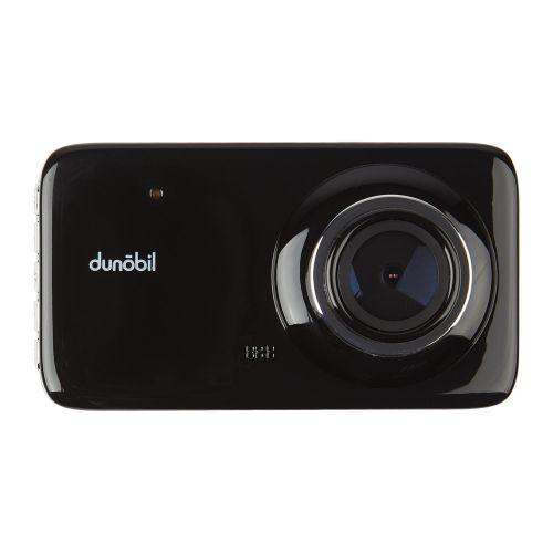 Автомобильный видеорегистратор Dunobil