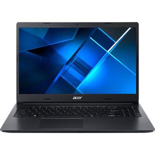 "Ноутбук Acer Extensa EX215-53G-54ZM (Intel Core i5 1035G1/15.6""/1920x1080/8GB"