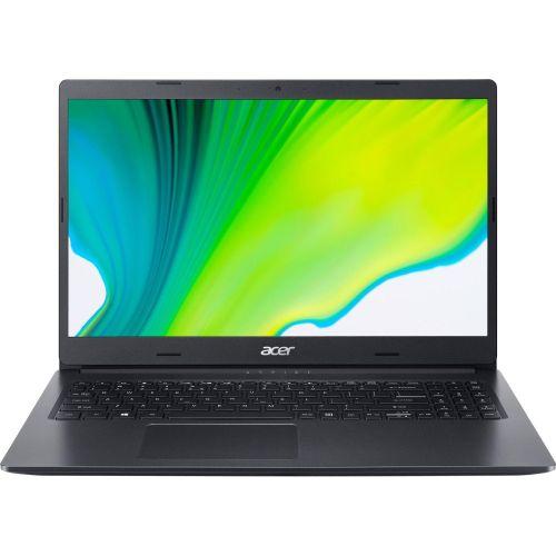 """Ноутбук Acer Aspire 3 A315-23-R1B3 (AMD Athlon 3050U 2300MHz/15.6""""/1920x1080/"""
