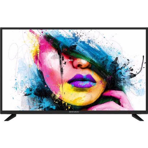 Телевизор Shivaki STV-43LED35