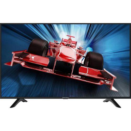 Телевизор Shivaki STV-49LED42S