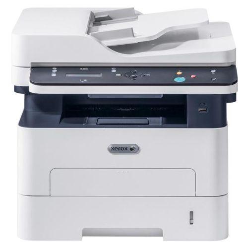 МФУ лазерное Xerox