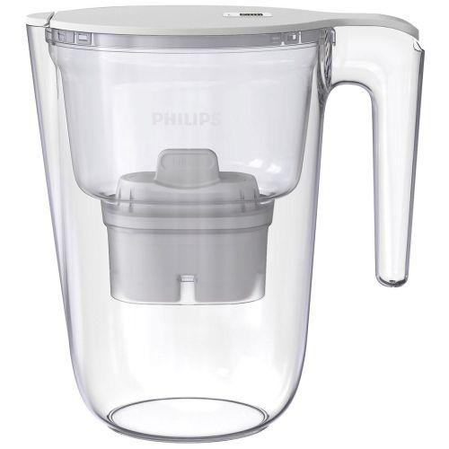 Фильтр для воды Philips AWP2937WHT/51