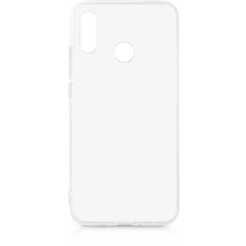 Чехол для телефона Huawei.