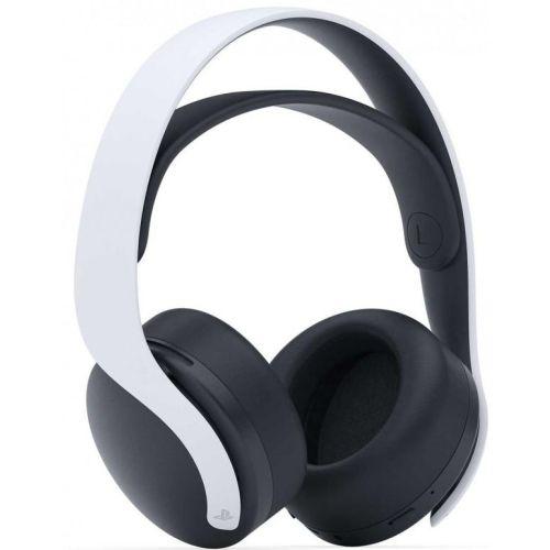 Гарнитура Sony Pulse 3D Wireless Headset (CFI-ZWH1)