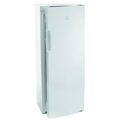 Морозильная камера Indesit DSZ 4150 белый металлопласт цвет белый металлопласт