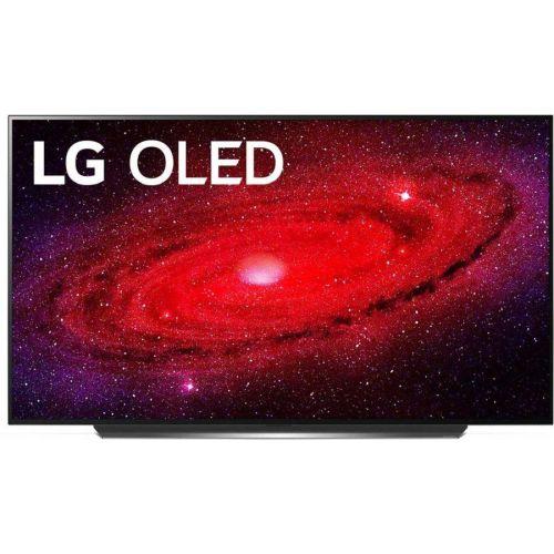 Телевизор LG OLED77CXRLA