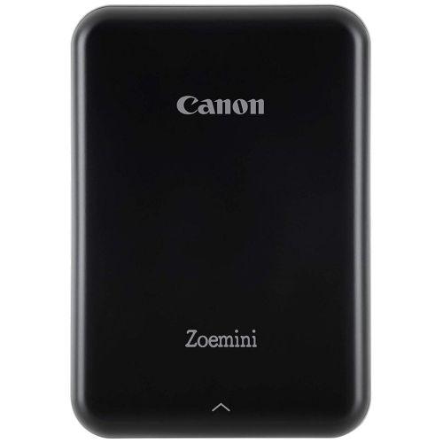 Термический принтер Canon
