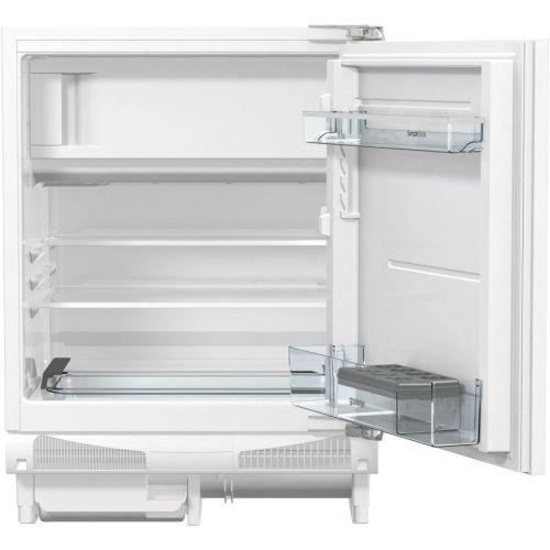 Холодильник Gorenje RBIU 6092 AW