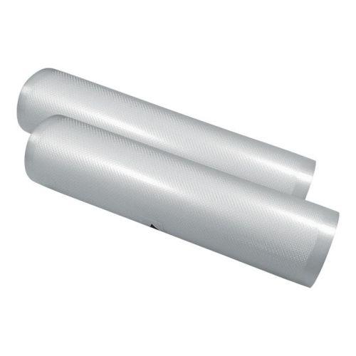 Рулоны для вакуумного упаковщика BBK BVR028