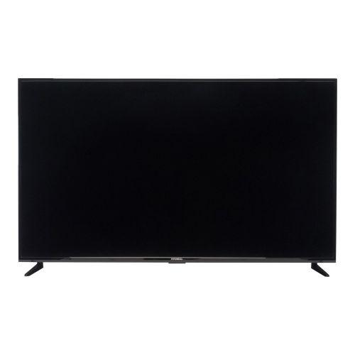 "Телевизор Hyundai H-LED65EU1311 65"""