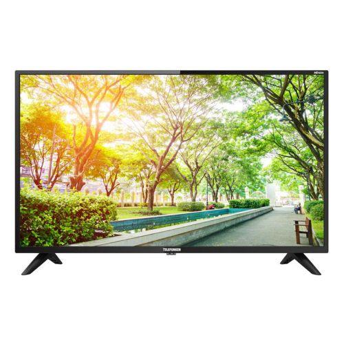 """Телевизор Telefunken TF-LED32S98T2 31.5"""" (2020)"""