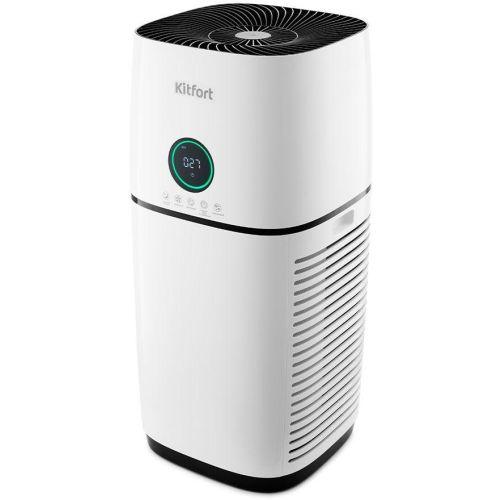 Очиститель воздуха Kitfort KT-2817
