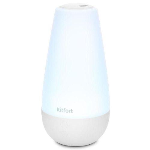 Увлажнитель воздуха Kitfort КТ-2806