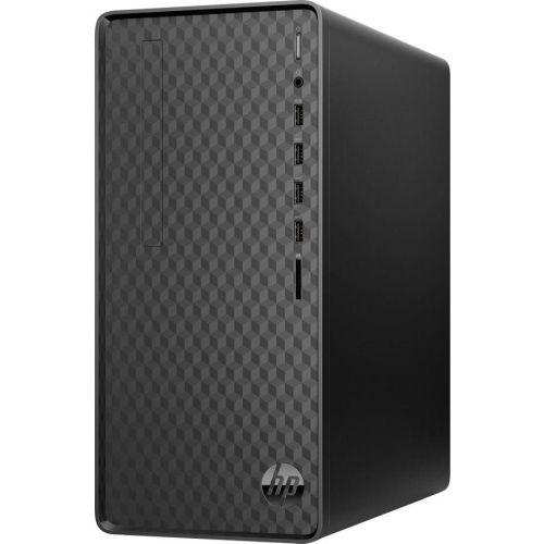 Системный блок HP M01-F1003ur [215p6ea]