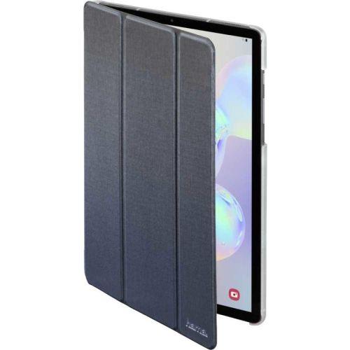 Чехол для планшета HAMA Galaxy Tab S6 Fold Clear (00188402)