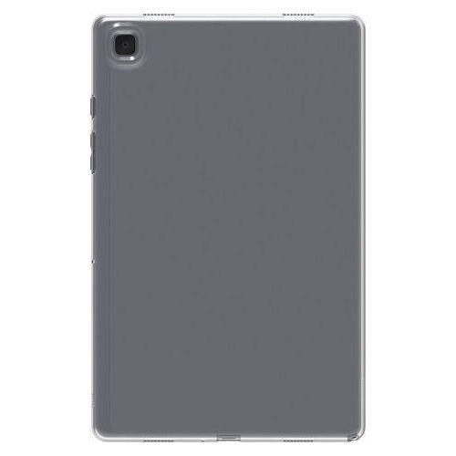 Чехол для планшета Samsung