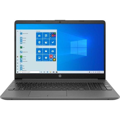 """Ноутбук HP 15-gw0031ur (AMD Ryzen 3 3250U 2600MHz/15.6""""/1920x1080/4GB/256GB SSD/DVD нет/AMD Radeon 620 2GB/Wi-Fi/Bluetooth/Windows 10 Home)"""