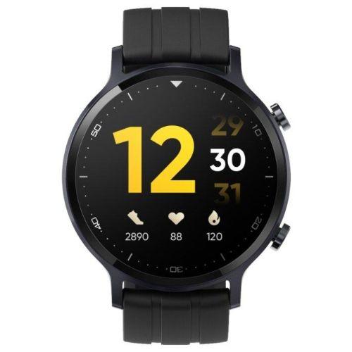 Смарт-часы Realme
