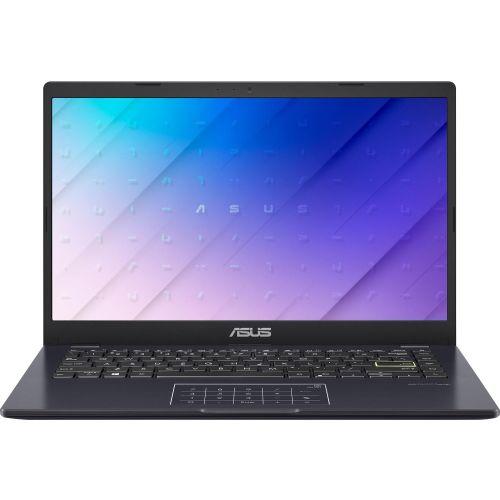 "Ноутбук Asus E410MA-EB449 (Intel Pentium N5030 1100MHz/14""/1920x1080/8GB/256G"
