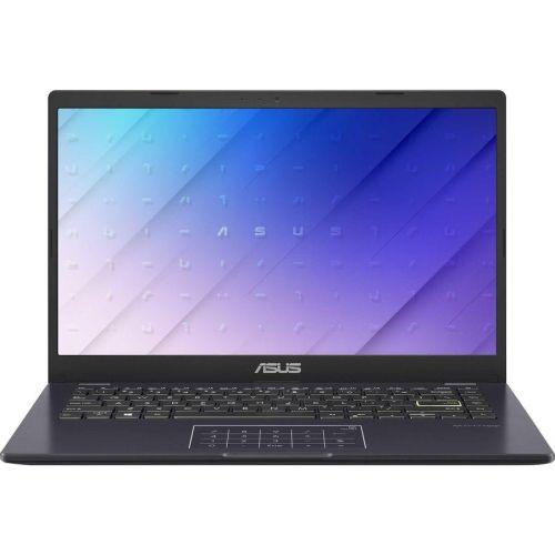 "Ноутбук Asus E410MA-EB338T (Intel Pentium N5030 1100MHz/14""/1920x1080/4GB/256"