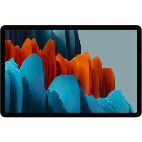 Планшетный компьютер Samsung