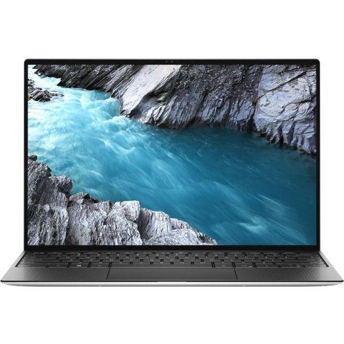 """Ноутбук Dell XPS 13 9310-7047 (Intel Core i5 1135G7 2400MHz/13.4""""/1920x1200/8GB/512GB SSD/Intel Iris Xe Graphics/Windows 10 Pro)"""