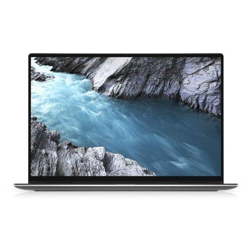 "Ноутбук Dell XPS 13 9310-2096 2-in-1 (Intel Core i5 1135G7 2400MHz/13.4""/1920x1200/8GB/256GB SSD/DVD нет/Intel Iris Xe Graphics/Wi-Fi/Bluetooth/Windows 10 Pro)"