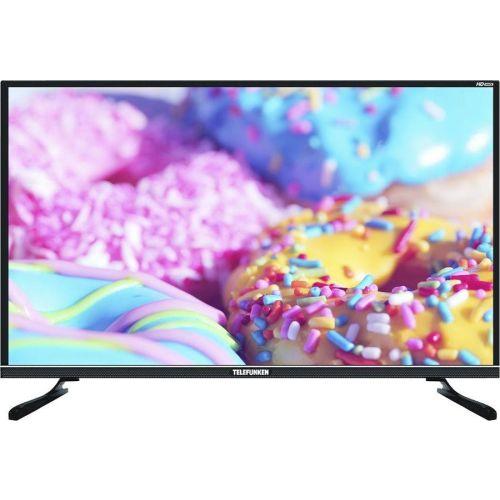 Телевизор Telefunken TF-LED32S33T2S