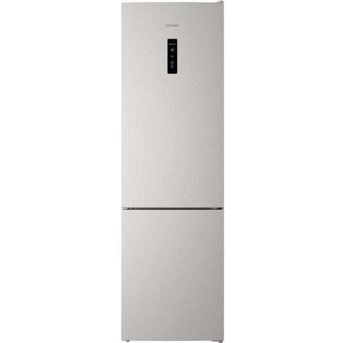 Холодильник Indesit ITR 5200 W