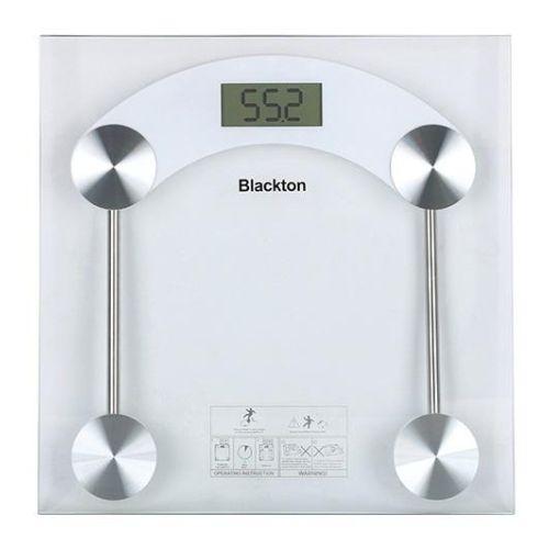 Напольные весы Blackton Bt BS1011