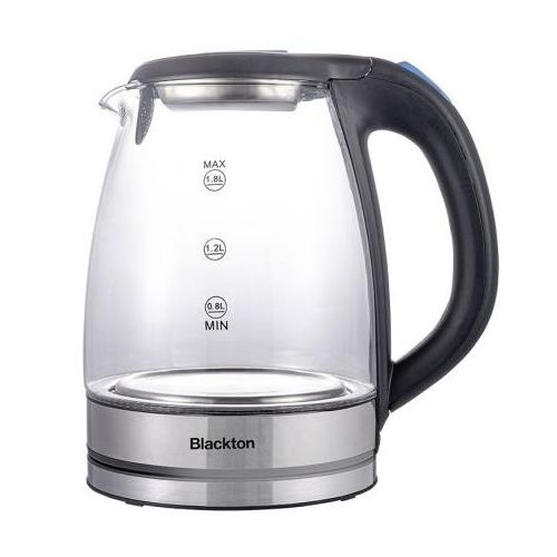 Электрический чайник Blackton Bt KT1825G