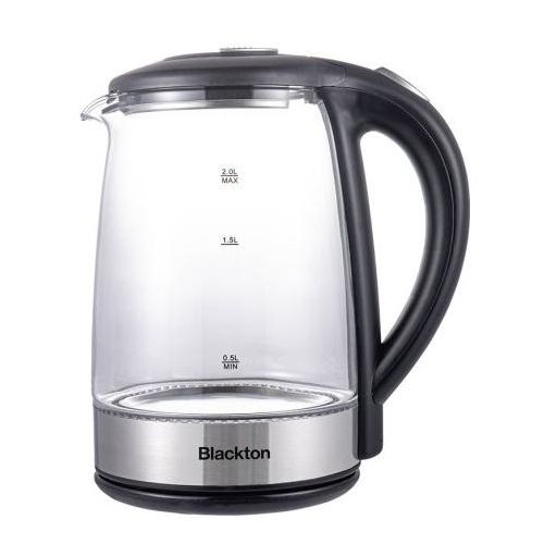 Электрический чайник Blackton Bt KT2026G