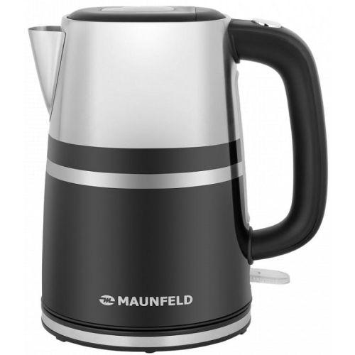Электрический чайник MAUNFELD MFK-622B