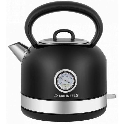 Электрический чайник MAUNFELD MFK-623B
