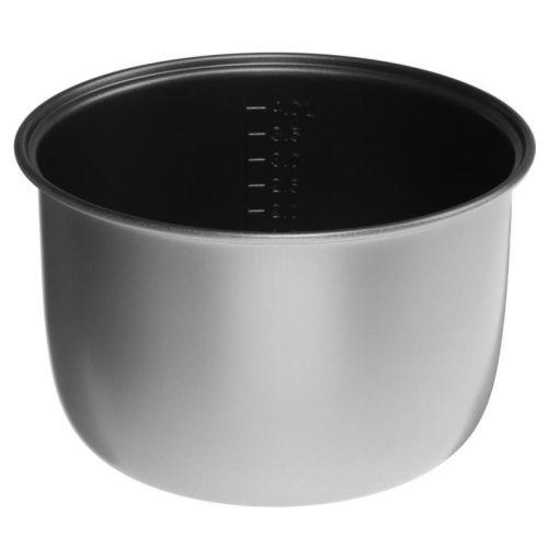 Чаша для мультиварок CENTEK для CT-1490