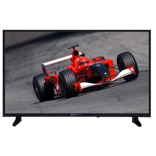 Телевизор Shivaki STV-32LED25S