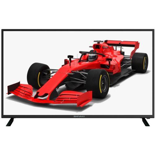 Телевизор Shivaki STV-50LED42S