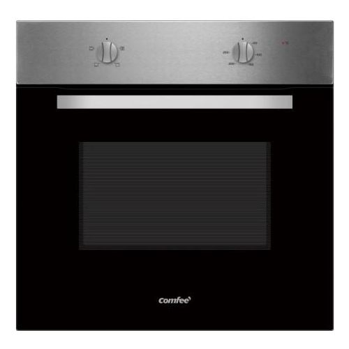 Электрический духовой шкаф Comfee CBO300X