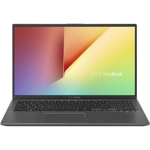 "Ноутбук Asus X512DA-EJ434T (90NB0LZ3-M27950) (AMD Ryzen 3 3200U 2600MHz/15.6"""