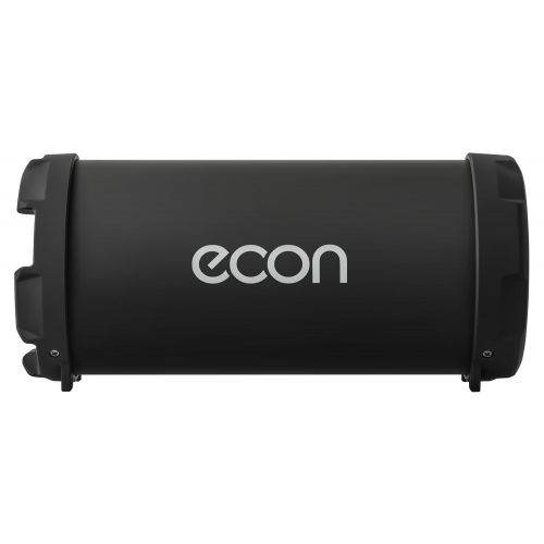 Портативная колонка Econ EPS-85