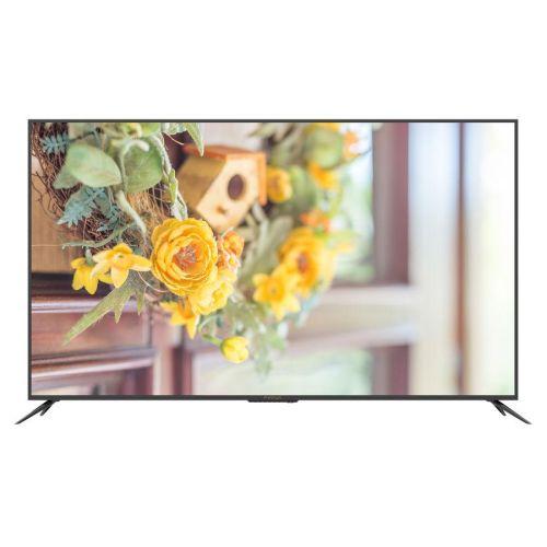Телевизор Prestigio